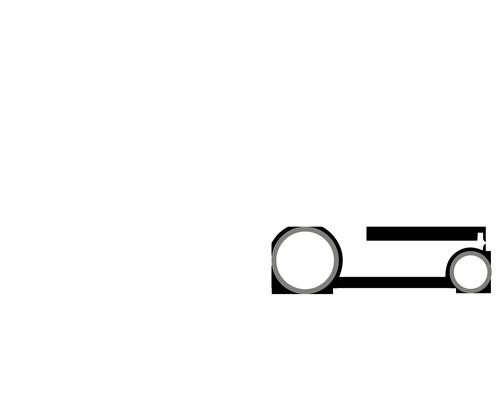 Husky Lawn Care